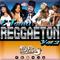 E Toma Reggaeton Vol. 2