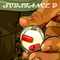 Bangarang presents Hooked: Vol. 5 (Mixed by Substance D)