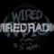 Wired Nation w/ Gunplay and Drumma Boy