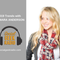 Trends in Marketing Innovation with Samara Anderson and Jack Monson