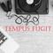 Tempus fugit  #4