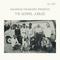 Gospel Jubilee – A Mixtape