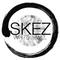 SKEZ - November 2018 - White Jewel [LIVE]