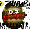 DJ BADBOY - Zumba Party