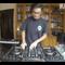 Friday Evening DJ Set 01/07/16