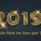 """""""Conselhos práticos para prosseguir em 2019"""" - Pr. Ricardo Minelli - 30.12.2018"""