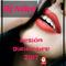 Sesión Diciembre 2017. Dj Niko