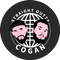 Straight Outta Cogan - 15 September 2021