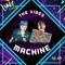 THE VIBES MACHINE DJ ZACK & MILO MYLES Lime Sundays - 12 - 23 - 18 - XMAS WEEKEND 2018