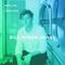 Bill Ryder-Jones - Tuesday 18th September 2018 - MCR Live Takeover