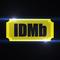 IDMB Episode 135 - The Cat o' Nine Tails