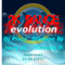 2K DANCE EVOLUTION [08 Novembre 2018] (mixed and selected by Jerry Dj)