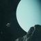 D.C. | Cosmonaut