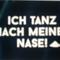 das geschieht jedes Wochenende in Deutschland