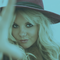 The I/O Project with Goldierocks (23/01/2020)
