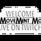 Movement Mondays 03-01-2021