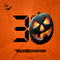 30 (10-31-16) #HappyHalloween - DJ Source