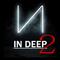 In Deep 2