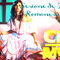 Sesiune de Folclor Romanesc 2018( DJ ADYNO)