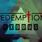 Redemption :: Substitution, Exodus 12-13 - Audio