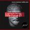 Fernando Barreto - No Focus 21 Cosmos-Radio