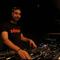 April 9th 2017 Live DJ Mix