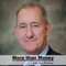 Insurance Pro Mike Pompei! Bucket of Life and LTC Insurance Questions! Three RMD Questions! Lots Mor