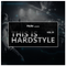 Filoú pres. THIS IS HARDSTYLE Vol. 01