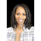NABWIC TALKS With Pamala McCoy About Women and Finance