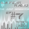 "The Jump Generator - From now on: ""Da Fear Radio""!  