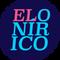 171109 El Onírico - PGM 32