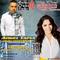El Show De Angel Tapia Mayo 3, 2013
