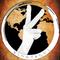 Ysmathegos - Recreation -
