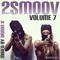 2SMOOV Volume 7