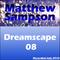 Dreamscape 08
