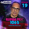 DJ Bash - Rumba Mix Episode 19