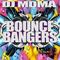 MishDMeenA's new bounce bangers