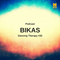 Bikas, Dancing Therapy #35 (Live@Plano B, 27Set)