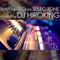 BayFM 78.0 THE SELEC-TONE 20190908 by DJ Hiroking