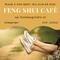Feng Shui café van 11 augustus 2019 - tweede uur