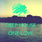 Deep house - Mixtape