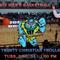 Lewis Men's Basketball vs. Trinity Christian Trolls