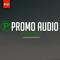 Promo Audio Podcast #001