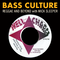 Bass Culture - October 1, 2018 - Channel One Special