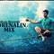 Adrenalin Mix#3 - DjMONST3R Ft. Devil
