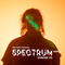 Joris Voorn Presents: Spectrum Radio 170