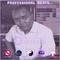 DJ BenzMan - WorldVoice Intro