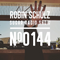Robin Schulz   Sugar Radio 144