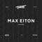 Bassota MAX EITON - ON GARAGE PROMO 28.04.2018