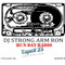 The Run Dat Radio Show - Tape 23